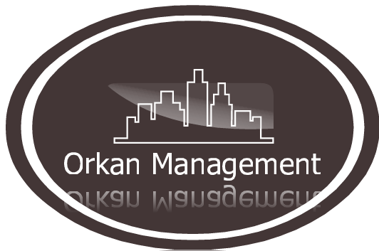 Orkan Management